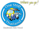 http://www.1stopthailand.com/map/